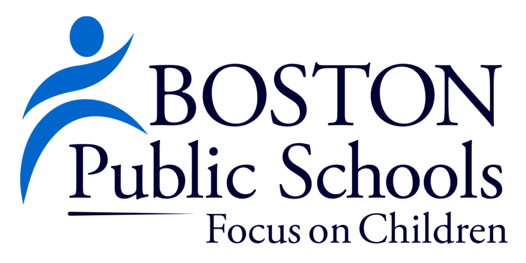New BPS Color Logo