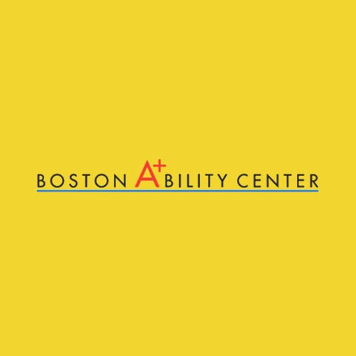 Boston Ability Center logo