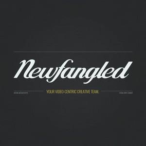 newfangled studios