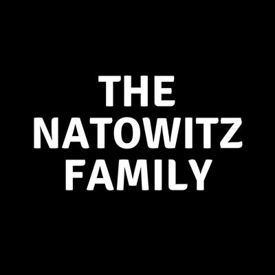Natowitz Family-2