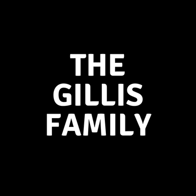 the gillis family-3