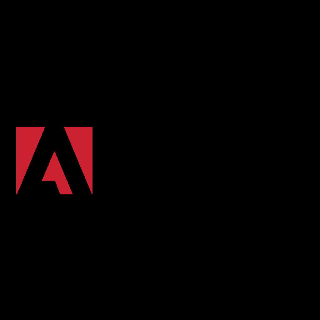 adobe-01-logo-png-transparent
