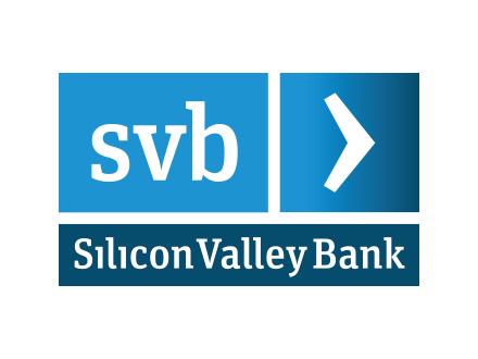 svb-hccs-logos_021617a