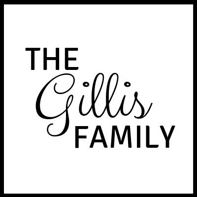 the gillis family