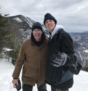 Winter Summit 2019