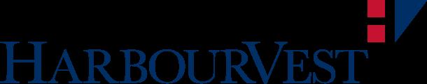 harbourvest logo
