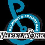 Wheelworks Bike Shop logo