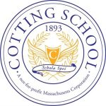 cottingschool
